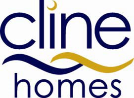 Cline Homes